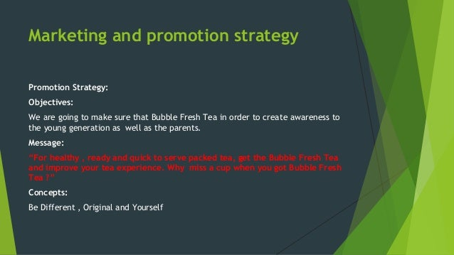 marketing plan of 7up cola I executive summary the 2013 marketing plan of adobo connection chain of restaurants outlines an approach in sales promotion as a newly established restaurant in.