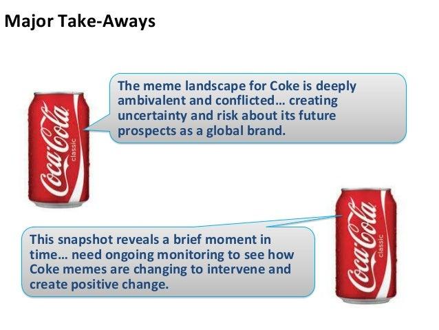 cocacola meme analyis 10 638?cb=1390246577 coca cola meme analyis