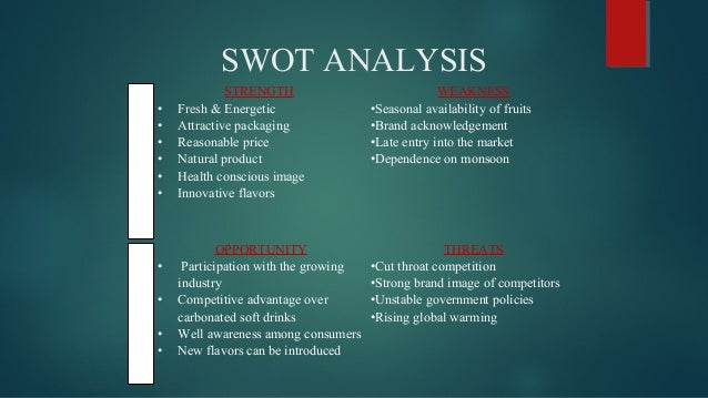 swot analysis of movie theaters Movie theater restaurant business plan  perform a swot analysis of your business it's easy with our free guide and template  (spaghetti) and market these .