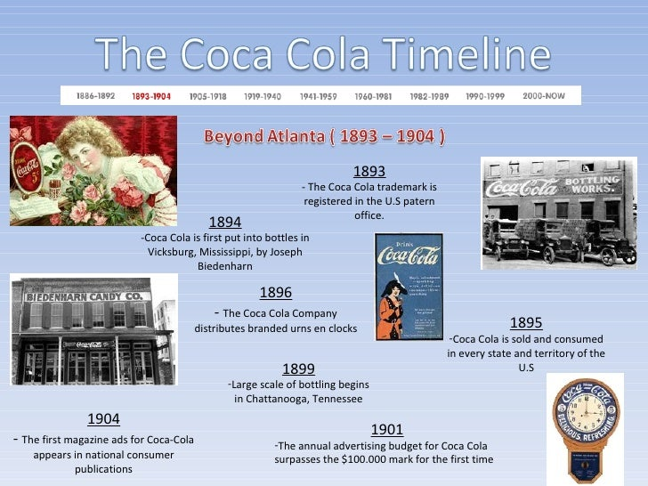 Coca cola factory atlanta coupons