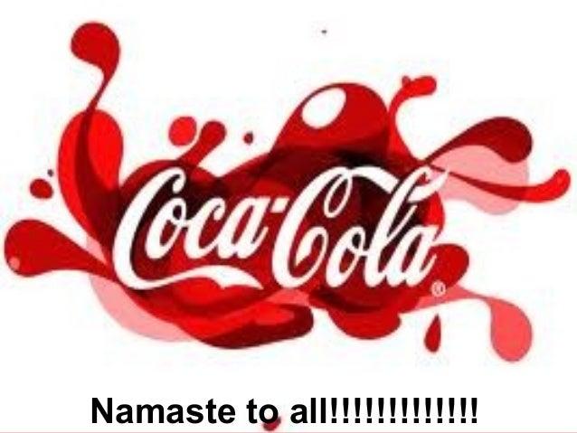 Namaste to all!!!!!!!!!!!!!