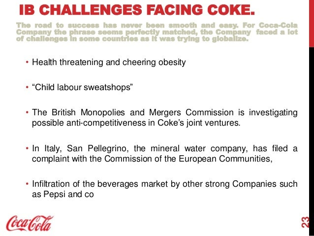 san pellegrino swot To product launches, soft drinks, water, pepsico, perrier, san pellegrino,   pepsico inc - strategy, swot and corporate finance report.