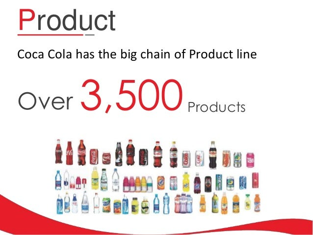 product line extension of coca cola Line extension: add new items, downward or upward (for great market   example: coca cola product lines  柠檬味健怡可口可乐lemon flavor diet  coke.