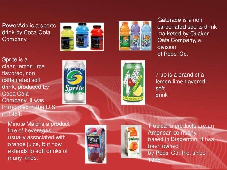 fiche presentation de coca cola Presentation de l'entreprise coca cola presentation marketing coca colaby platform vision: drinking fiches de lecture.