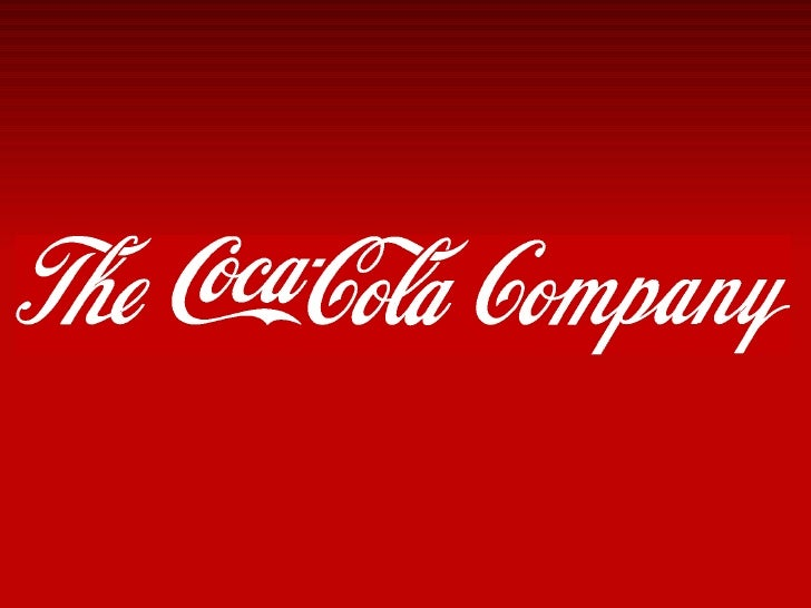 coca cola steeple analysis Pest analysis stands for the analysis of political, economical, sociological and technological environment within a region or a country the same analysis is applied to understand the overall business environment and.