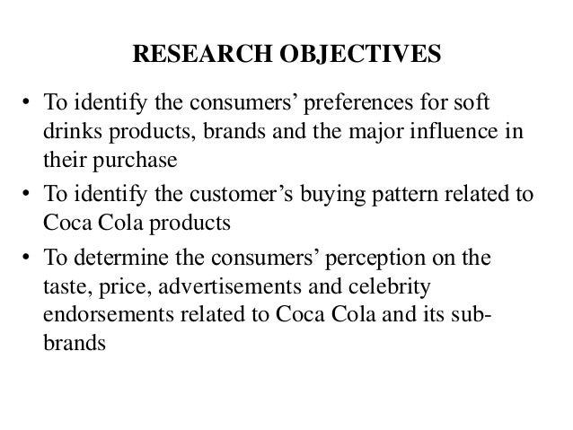 a study on consumer preferences towards lakme products Formulate the strategies as per the customer needs & deliver them the products which consumer  preferences towards  study & analyze the brand preference of.
