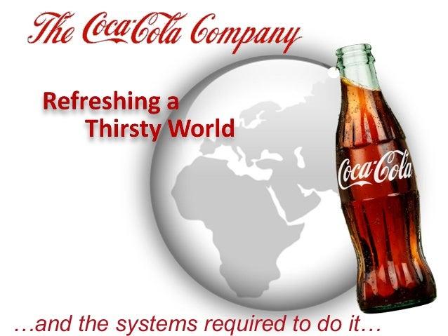 coca cola presentation asug ga march 1