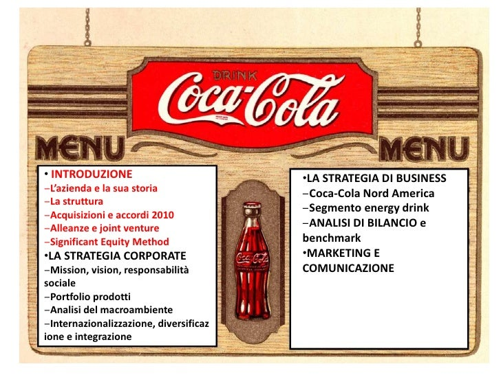 "marketing strategy analysis of coca cola Analysis of marketing strategy of coca cola and pepsico project report on ""analysis of marketing strategy of coca cola and pepsico"" under guidance of: mr."