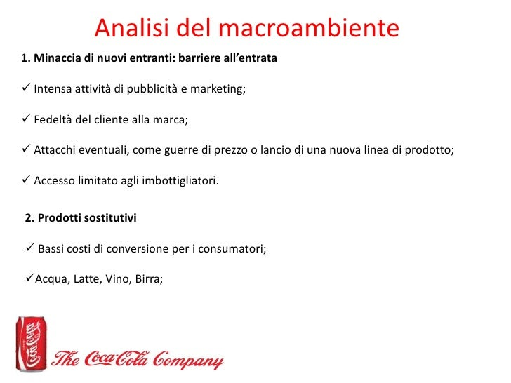 marketing strategy analysis of coca cola All the marketing news, analysis, opinions and ad campaigns from coca-cola  coca-cola has abandoned its one brand strategy and opted for an expensive diet coke.