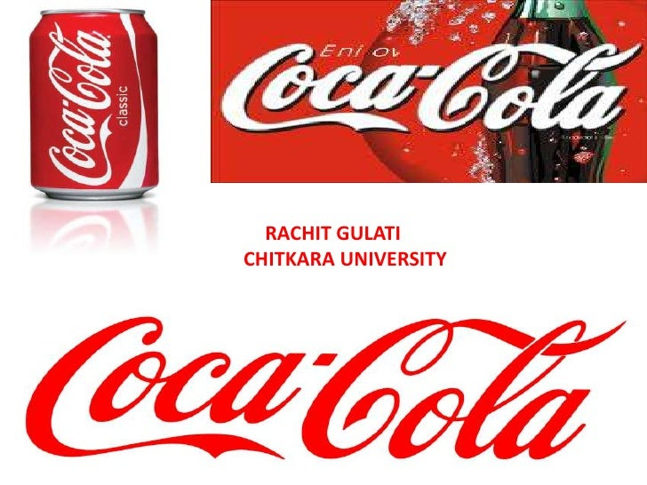 RACHIT GULATI<br />                                     CHITKARA UNIVERSITY<br />
