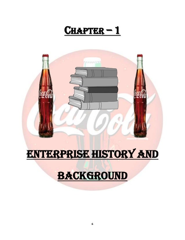 measuring and evaluating the success of the coca cola company And evaluating the company's internal  (the coca-cola company,  has emerged as key factors in determining the long-term success or ultimate failure of.