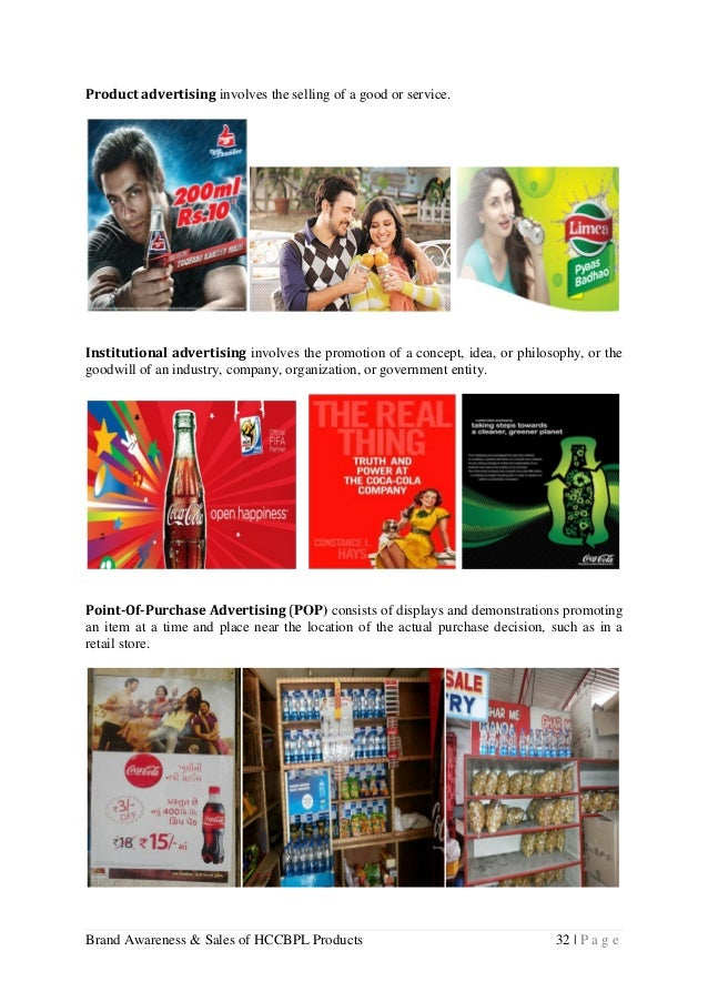 the organization of the advertising and promotion industry Organizations in the marketing channel of distribution that buy products to resell to customers advertising agency an organization of professionals who provide creative and business services to clients related to planning, preparing, and placing advertisements.