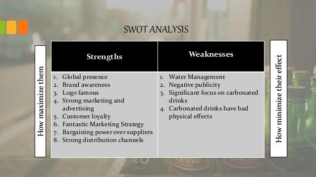 maaza swot analysis 61 swot analysis of the marathi film  movies, first a detailed analysis  is required to be done for this  front we have star maaza, ibn lokmat, etc.