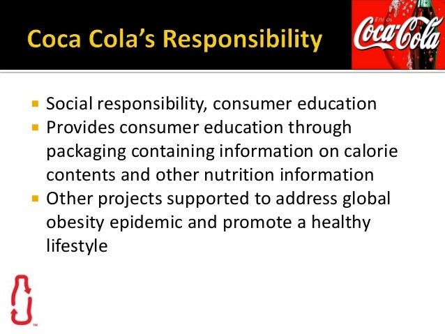 coca cola global domestic marketing decisions A global brand is the brand name of a product that has worldwide recognition, such as coca-cola or ibm global brands bring economies of scale and marketing power multiple brands, however, may resonate more with specific markets, especially if a company merges with or acquires a local brand that is well respected in that region.