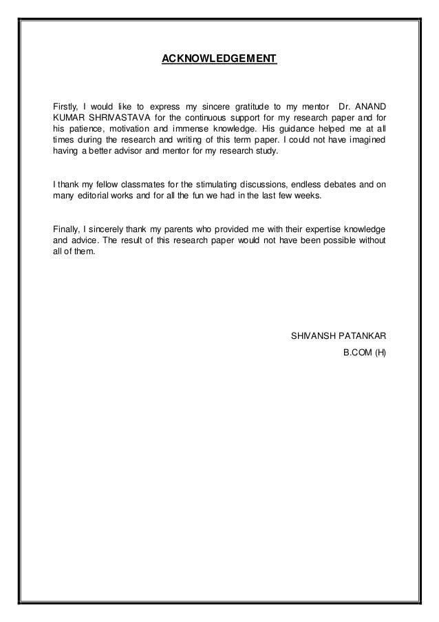 Animashree anandkumar phd thesis