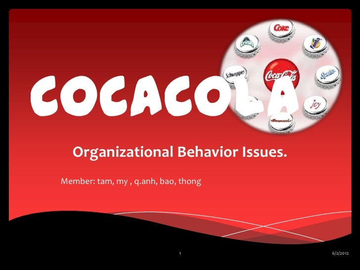 coca cola servo analysis View homework help - strategic analysis of coca-cola malaysia from mgt 6303  at segi university strategic management 1 executive summary strategic.