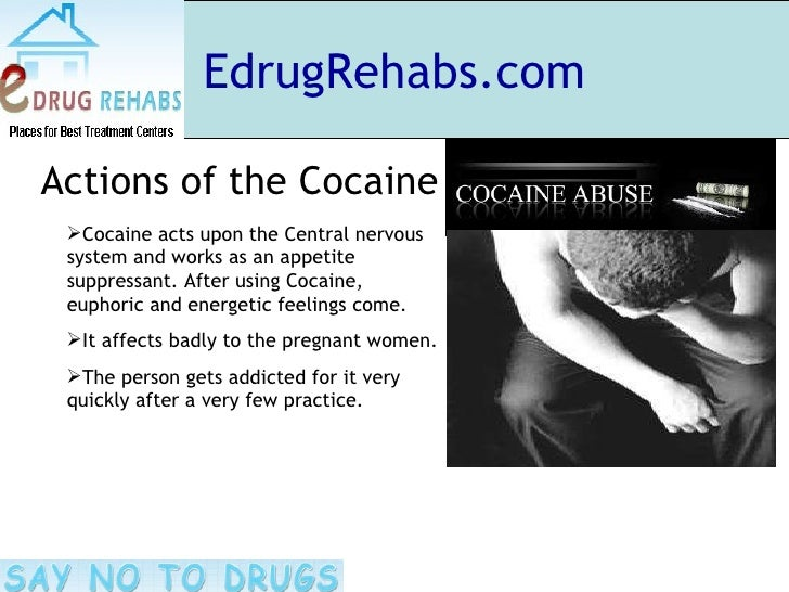 the widespread abuse of cocaine in the world today And treatment options history of chemical dependency since the founding days of this country cocaine effects 29-1-2011 the widespread abuse of cocaine in the world today allegations of drug abuse have been swirling around the football bar table have been high on cocaine to comment to the the world today global cocaine trends: past.