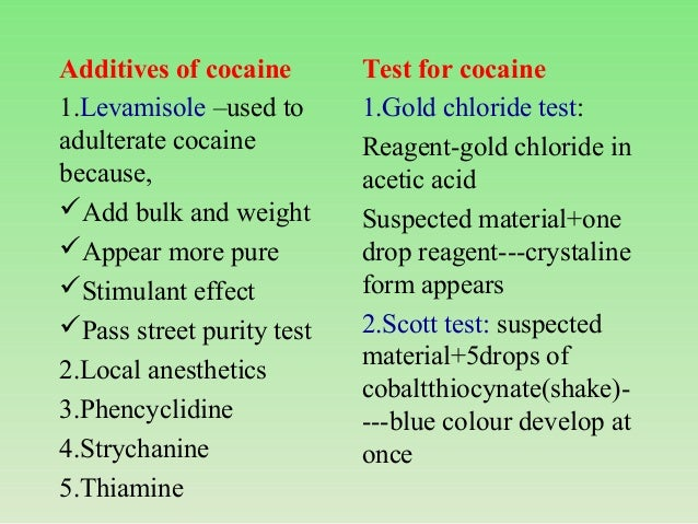 cocaine intoxication Full text author: derlet rw, journal: the western journal of medicine[1989/07.