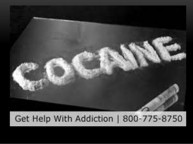 WHAT IS COCAINE?• Cocai ne (benzoyl -m hyl -ecgoni ne) (C 21N 4) i s                          et                      17H ...
