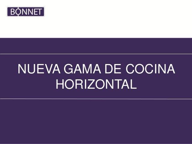 Cocción advancia.es
