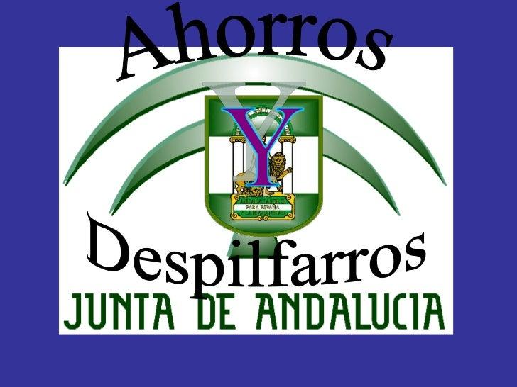 Ser político o ser despilfarrador se conciben como sinónimos en España.Es lugar común. José Antonio Griñán, presidente de ...