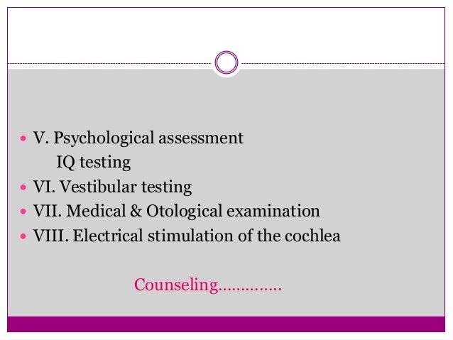 Team Approach                Teacher                              Surgeon &Psychologist                             Pediat...