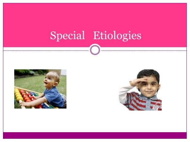  Keratitis Icthiosis Deafness Syndrome (KID)Rare congenital disorder of the ectoderm.Heterogeneous mutation in the Connex...