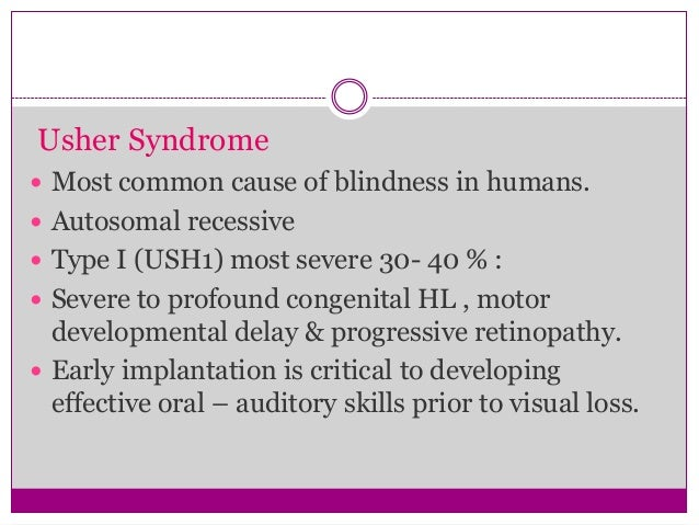 CI in Unilateral deafness and tinnitus Tinnitus is a frequent often disabling condition. In patients who are deaf with t...