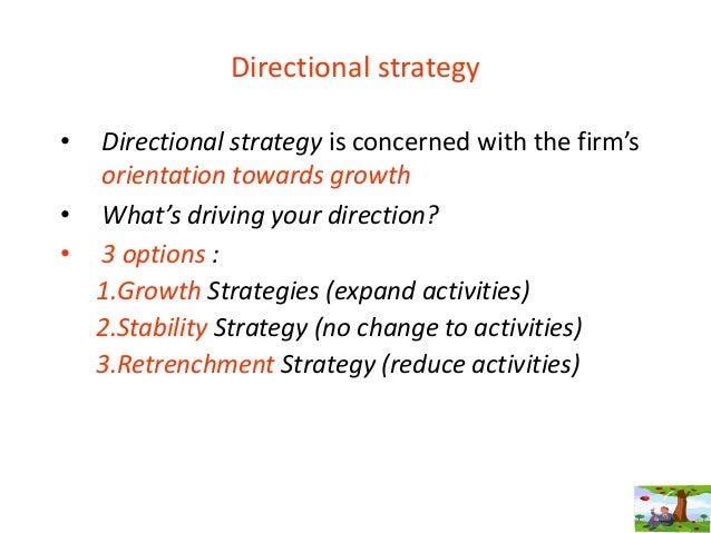 directional portfolio and parenting strategies Could you please provide some additional details/examples about directional vs non-directional strategies equity long/short portfolio is exposed to the.