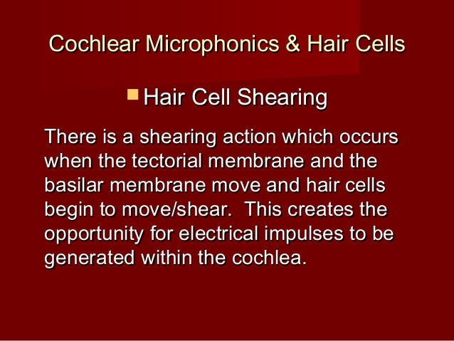 how to sell cochlear shares