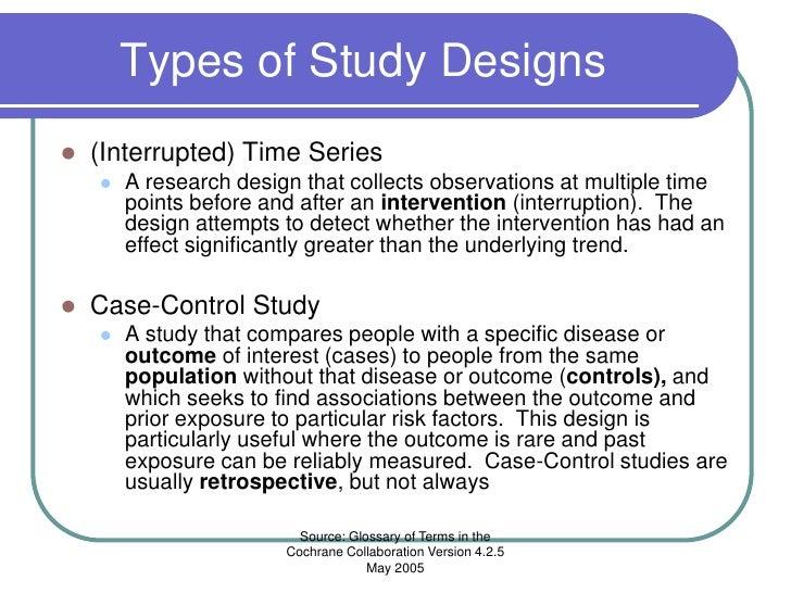 Interruption science - Wikipedia