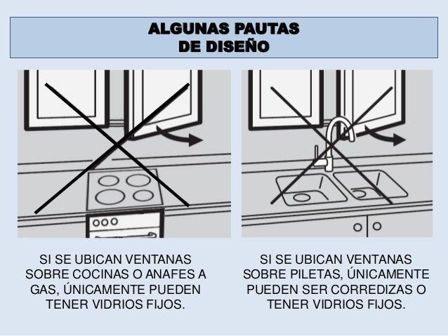 Medidas estandar de una cocina idea creativa della casa for Peso de cocina ikea