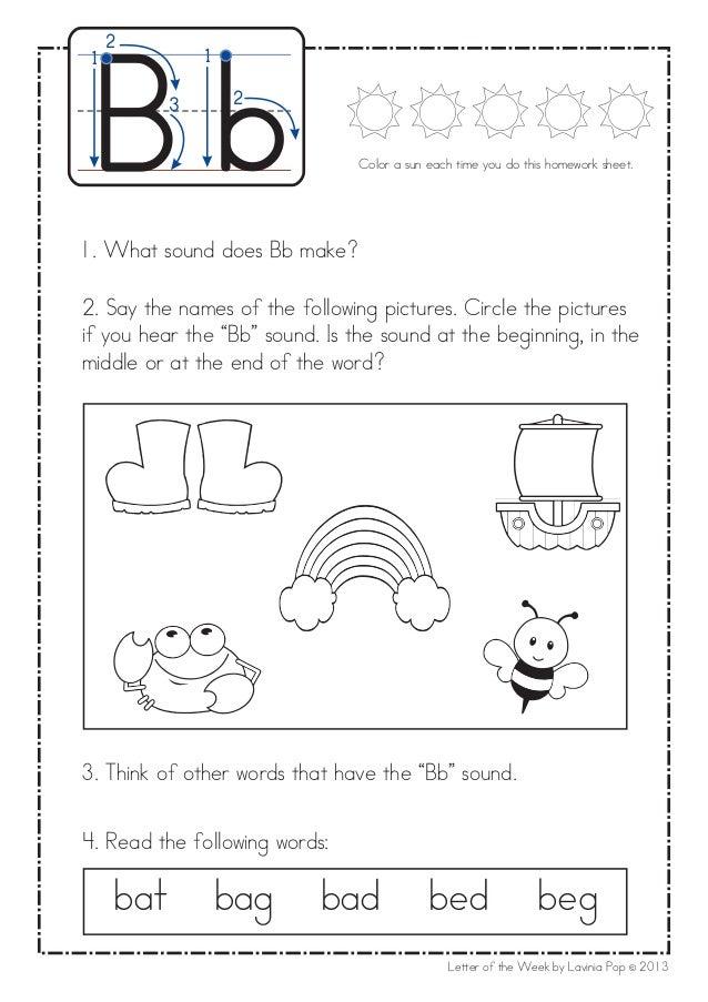 3 Letter Words Starting With K Honghankk