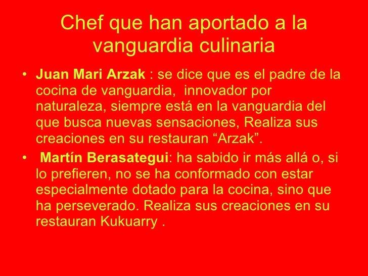 cocina de vanguardia 1193165180669189 4