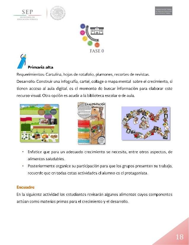 Increíble Encuadre Y Esteras Componente - Ideas Personalizadas de ...