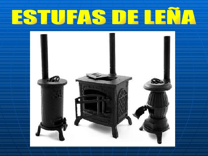 Estufas de lena antiguas ideas de disenos for Cocinas antiguas de lena