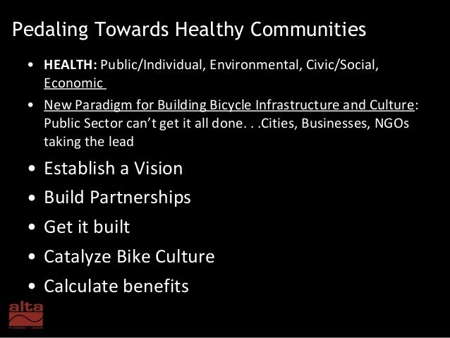 healthy communities at the placemaking leadership Placemaking is the process of building and nurturing this relationship  own  health and well being, but also in the physical and economic health of our cities   or solution that has been imposed and implemented by city leaders or planners.