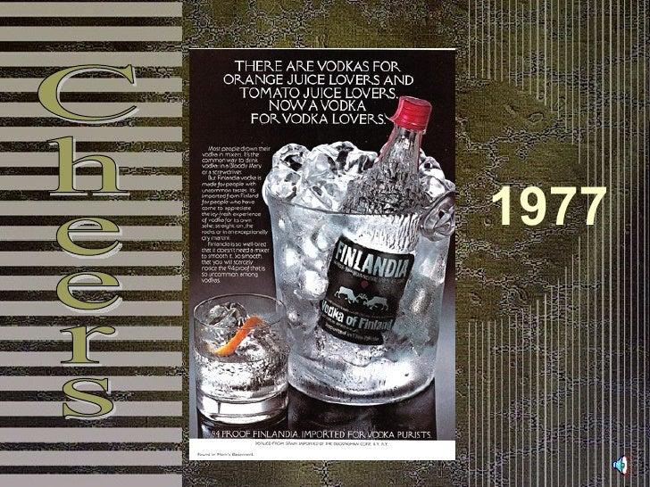Cheers 1977