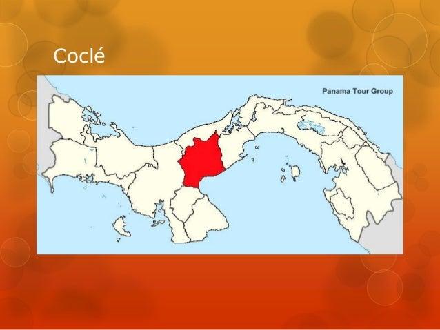 Coclé