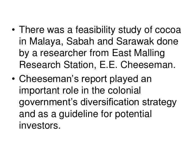 cadbury diversification strategy Developing and guiding the diversification strategies that many large companies  were  the kraft takeover of cadbury: shareholders versus stakeholders.