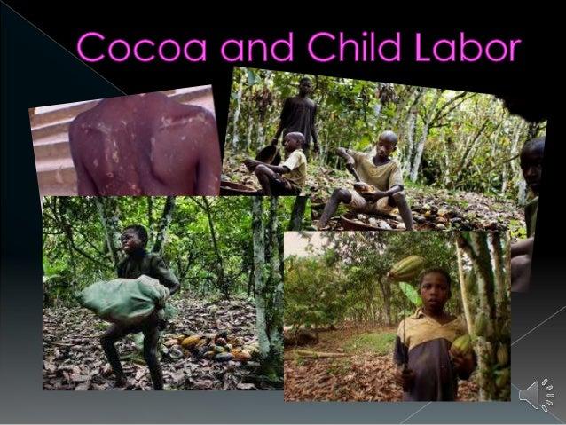 Maternal, newborn, child and adolescent health