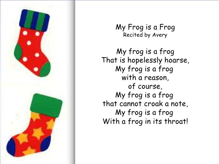 Frog Poetry_waXwggFUSxFeu1a*RHcpVf2rKnVbsaX4M9WE0qm3KBM on Bat Crafts For Kids