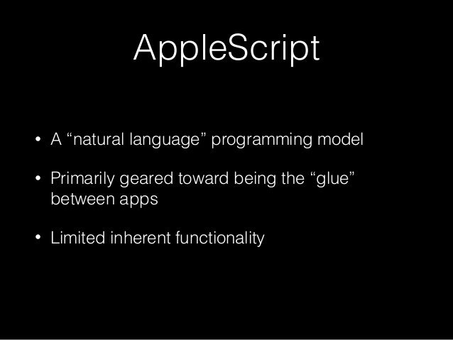 how to run python script on terminalython script in applescript