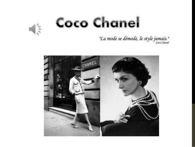 Née à Saumur (France) le 19/08/1883 ; Morte à Paris (France) le 10/01/1971 Gabrielle Chasnel (alias Coco Chanel) accomplit...