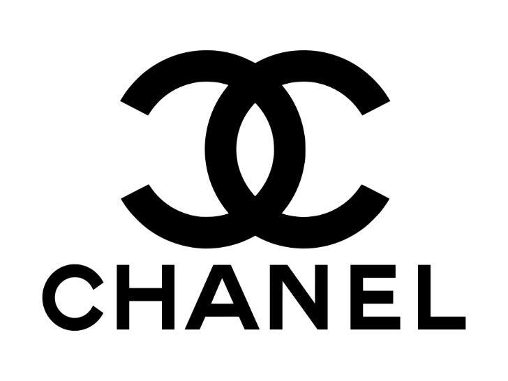 EnfanceGabrielle Bonheur Chanel dite « Coco Chanel » née le 19 août 1883 à Saumur et morte le 10 janvier 1971, à Paris, es...