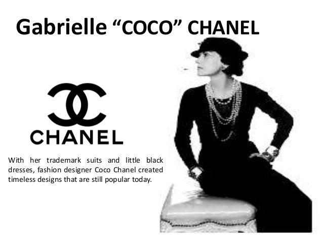 Coco Chanel Boutique Interior Design Ppt The Art Of Mike Mignola