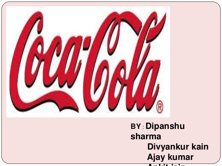 BY : Dipanshusharma<br />Divyankurkain<br />       Ajay kumar<br />Ankitjain<br />