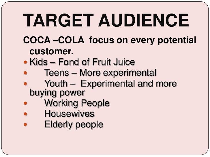 coco cola and coco frio La política de coca-cola european partners iberia se caracteriza por ser  unificada, enfocada en hacer cumplir nuestros objetivos y compromisos ¡ conócela.