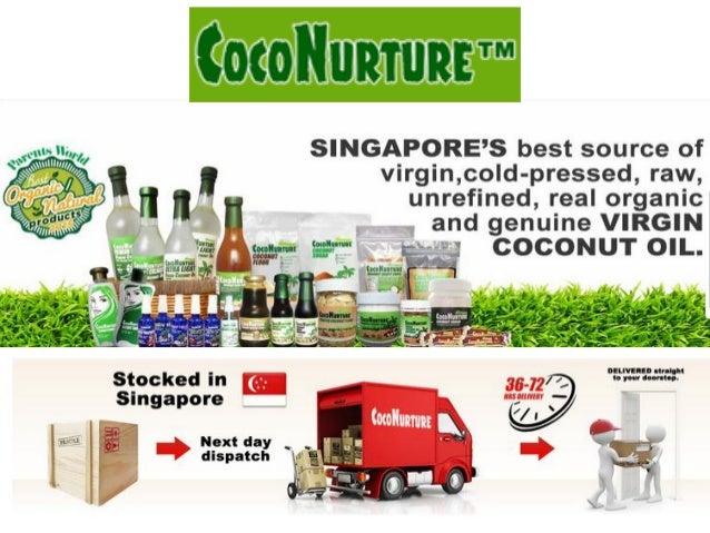 Helipug 14 Robinson Road, #08-01A, Far East Finance Building Singapore 048545