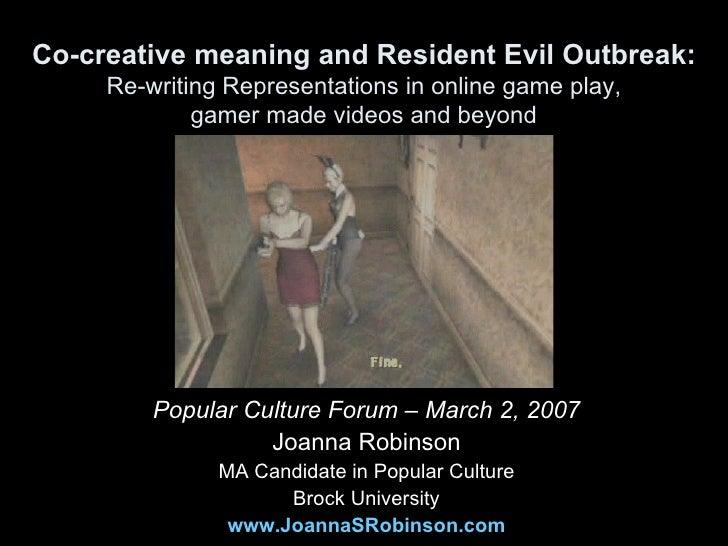 X gra w Beyond Good & Evil (part 7) - YouTube